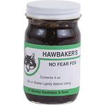 Hawbaker's No Fear Fox Bait hawnff15